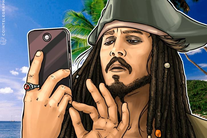 Huawei Releases Bitcoin Wallet In App Store, Pre-Installed On All New Smartphones